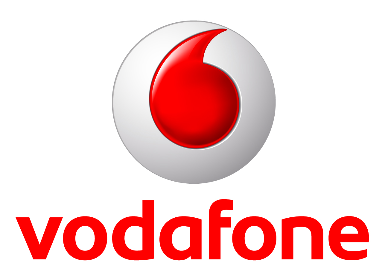 "Vodafone UK CEO Hoencamp: ""Network isn't good enough"""