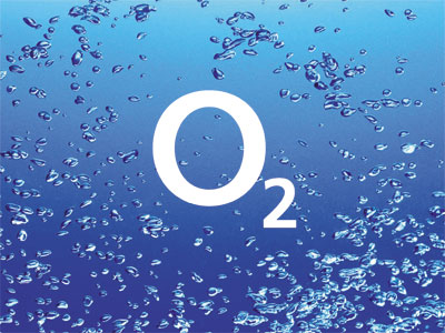 Hutchison Whampoa Agrees Terms To Buy O2