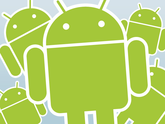 Android stretches UK sales share lead over iOS to 14pc
